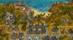 BUY Anno 1701 - History Edition Uplay CD KEY