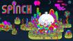 BUY Spinch Steam CD KEY