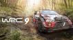 BUY WRC 9 FIA World Rally Championship Epic Games CD KEY