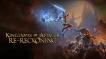 BUY Kingdoms of Amalur: Re-Reckoning Steam CD KEY