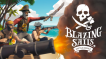 BUY Blazing Sails: Pirate Battle Royale Steam CD KEY
