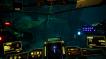 BUY Aquanox Deep Descent Steam CD KEY