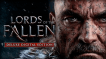 BUY Lords Of The Fallen Limited Edition Steam CD KEY