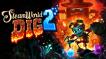 BUY SteamWorld Dig 2 Steam CD KEY