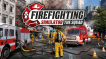 BUY Firefighting Simulator - The Squad Steam CD KEY