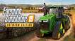 BUY Farming Simulator 19 Premium Edition (Direct download) Anden platform CD KEY