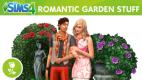 The Sims 4 Romantiska trädgårdsprylar (Romantic Garden Stuff)