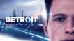 BUY Detroit: Become Human (Steam) Steam CD KEY