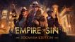 BUY Empire of Sin Premium Edition Steam CD KEY