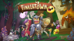 BUY Tinkertown Steam CD KEY