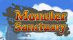 BUY Monster Sanctuary Deluxe Edition Steam CD KEY