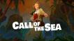 BUY Call of the Sea Steam CD KEY