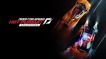 BUY Need for Speed Hot Pursuit Remastered Origin CD KEY