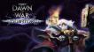 BUY Warhammer 40.000 Dawn of War - Soulstorm Steam CD KEY