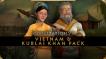 BUY Sid Meier's Civilization VI - Vietnam & Kublai Khan Pack Steam CD KEY