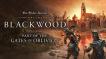 BUY The Elder Scrolls Online: Blackwood Collector's Edition Upgrade Elder Scrolls Online CD KEY