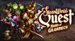 BUY SteamWorld Quest: Hand of Gilgamech Steam CD KEY