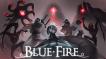 BUY Blue Fire Steam CD KEY