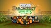 BUY Prison Architect - Going Green Steam CD KEY