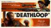 BUY DEATHLOOP Deluxe Edition Steam CD KEY
