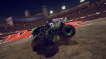BUY Monster Jam Steel Titans 2 Steam CD KEY