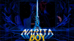BUY Narita Boy Steam CD KEY