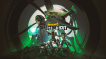 BUY Borderlands 3: Director's Cut (Steam) Steam CD KEY