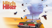 BUY Hitchhiker - A Mystery Game Steam CD KEY