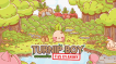 BUY Turnip Boy Commits Tax Evasion Steam CD KEY