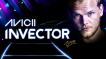 BUY AVICII Invector Steam CD KEY
