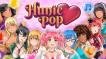 BUY HuniePop Steam CD KEY