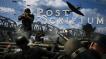 BUY Post Scriptum: Supporter Edition Steam CD KEY