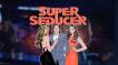 BUY Super Seducer: How to Talk to Girls Steam CD KEY