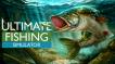 BUY Ultimate Fishing Simulator Steam CD KEY