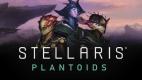 Stellaris - Plantoids Species Pack
