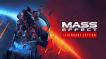 BUY Mass Effect Legendary Edition Origin CD KEY