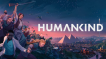 BUY HUMANKIND Steam CD KEY