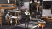 BUY The Sims 4 Styla Ditt Drömhus (Dream Home Decorator) Origin CD KEY