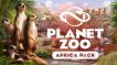 BUY Planet Zoo: Africa Pack Steam CD KEY