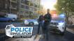 BUY Police Simulator: Patrol Officers Steam CD KEY