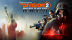 BUY Tom Clancy's The Division 2 - Warlords of New York Edition Uplay CD KEY