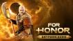 BUY For Honor Gryphon Hero Uplay CD KEY