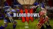 BUY Blood Bowl III (3) Steam CD KEY