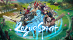 BUY Rogue Spirit Steam CD KEY