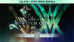 BUY Destiny 2: The Witch Queen Steam CD KEY