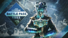 FOR HONOR - Battle Pass - Year 5 Season 3