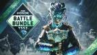 FOR HONOR - Battle Bundle - Year 5 Season 3