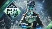 BUY FOR HONOR - Battle Bundle - Year 5 Season 3 Uplay CD KEY