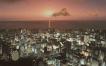 BUY Cities Skylines: After Dark Steam CD KEY