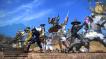BUY Final Fantasy XIV Online Starter Edition Square Enix CD KEY